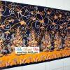 Batik Madura Tiga Motif KBM-5981