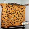 Batik Madura Sekar Jagad KBM-7105