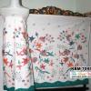 Batik Madura Potean KBM-7095