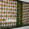Sarung Batik Madura SBT-5985