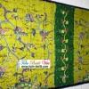 Sarung Batik Madura SBT-5987