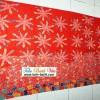 Batik Madura Tiga Motif KBM-5989