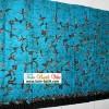 Batik Madura Pecah Batu KBM-5998