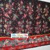 Batik Madura Tiga Motif KBM-6001