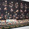 Batik Madura Tiga Motif KBM-6002