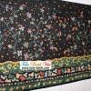 Batik Madura Tiga Motif KBM-6003