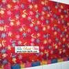 Batik Pancawarna KBM-6007