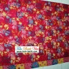 Batik Pancawarna KBM-6008