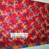 Batik Pancawarna KBM-6009