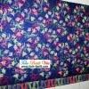 Batik Pancawarna KBM-6010