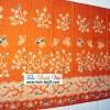 Batik Madura Tiga Motif KBM-6011