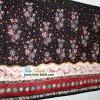 Batik Madura Tiga Motif KBM-6012