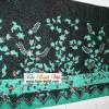 Batik Madura Tiga Motif KBM-6013
