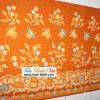 Batik Madura Tiga Motif KBM-6014