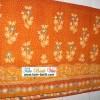 Batik Madura Tiga Motif KBM-6016