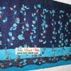 Batik Madura Tiga Motif KBM-6018