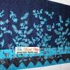 Batik Madura Tiga Motif KBM-6019
