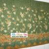 Batik Madura Tiga Motif KBM-6020