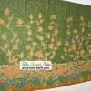 Batik Madura Tiga Motif KBM-6021