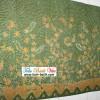 Batik Madura Tiga Motif KBM-6022