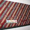 Batik Madura Podhek KBM-6023