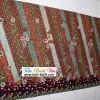 Batik Madura Podhek KBM-6025