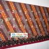 Batik Madura Podhek KBM-6026