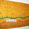 Batik Madura Tiga Motif KBM-6027