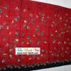 Batik Madura Pecah Batu KBM-6029