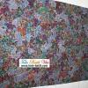 Batik Madura Sekar Jagad KBM-6030