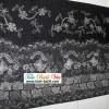Batik Madura Hitam Putih KBM-6032