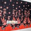 Batik Madura Flora Fauna KBM-6035
