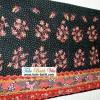 Batik Madura Tiga Motif KBM-6037