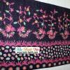 Batik Madura Tiga Motif KBM-6039