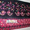 Batik Madura Tiga Motif KBM-6042