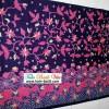 Batik Madura Tiga Motif KBM-6043