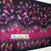 Batik Madura Tiga Motif KBM-6044