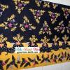 Batik Madura Tiga Motif KBM-6045