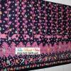 Batik Madura Tiga Motif KBM-6046