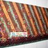 Batik Madura Podhek KBM-6048