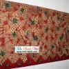Batik Madura Klasik KBM-6049