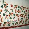Batik Madura Potean KBM-6051