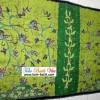 Sarung Batik Madura SBT-6052