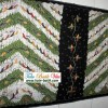 Batik Madura Sarung SBT-6053