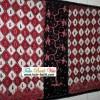 Batik Madura Sarung SBT-6054