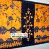 Sarung Batik Madura SBT-6055