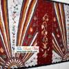 Batik Madura Sarung SBT-6057