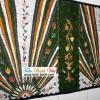 Sarung Batik Madura SBT-6058