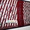 Batik Madura Sarung SBT-6059