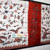 Batik Madura Sarung SBT-6060